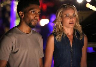 The Originals Spoilers: Will Cami O'Connell Find Love in Season 3?