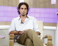 Wade Robson Michael Jackson Lawsuit