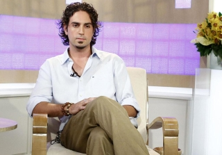 Wade Robson Wins Legal Victory in Michael Jackson Child Molestation Lawsuit
