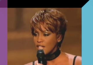 5 Most Memorable Whitney Houston Moments (VIDEO)