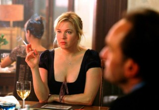 Bridget Jones Still Looks Amazing 14 Years Later (PHOTOS)