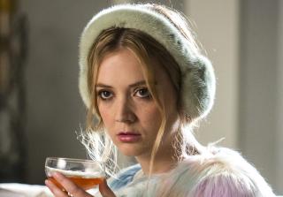 'Scream Queens' Season 1: The 7 Best Looks So Far