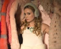 Chanel No. 3 Scream Queens Season 1