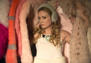 'Scream Queens' Season 1 Spoilers: The Cast Will Film 3 Different Finales!