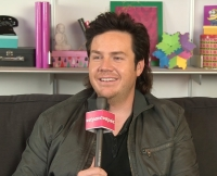 Josh McDermitt Mullet Game