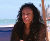 Tami Roman on Basketball Wives Season 4 Finale