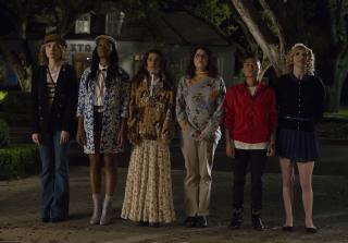 Is [Spoiler] Really Dead on 'Scream Queens'?