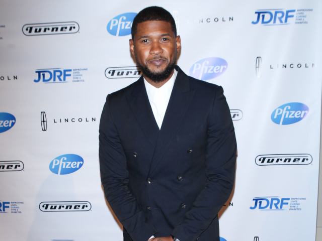 JRDF's 43rd Annual Promise Ball at Cipriani Wall Street