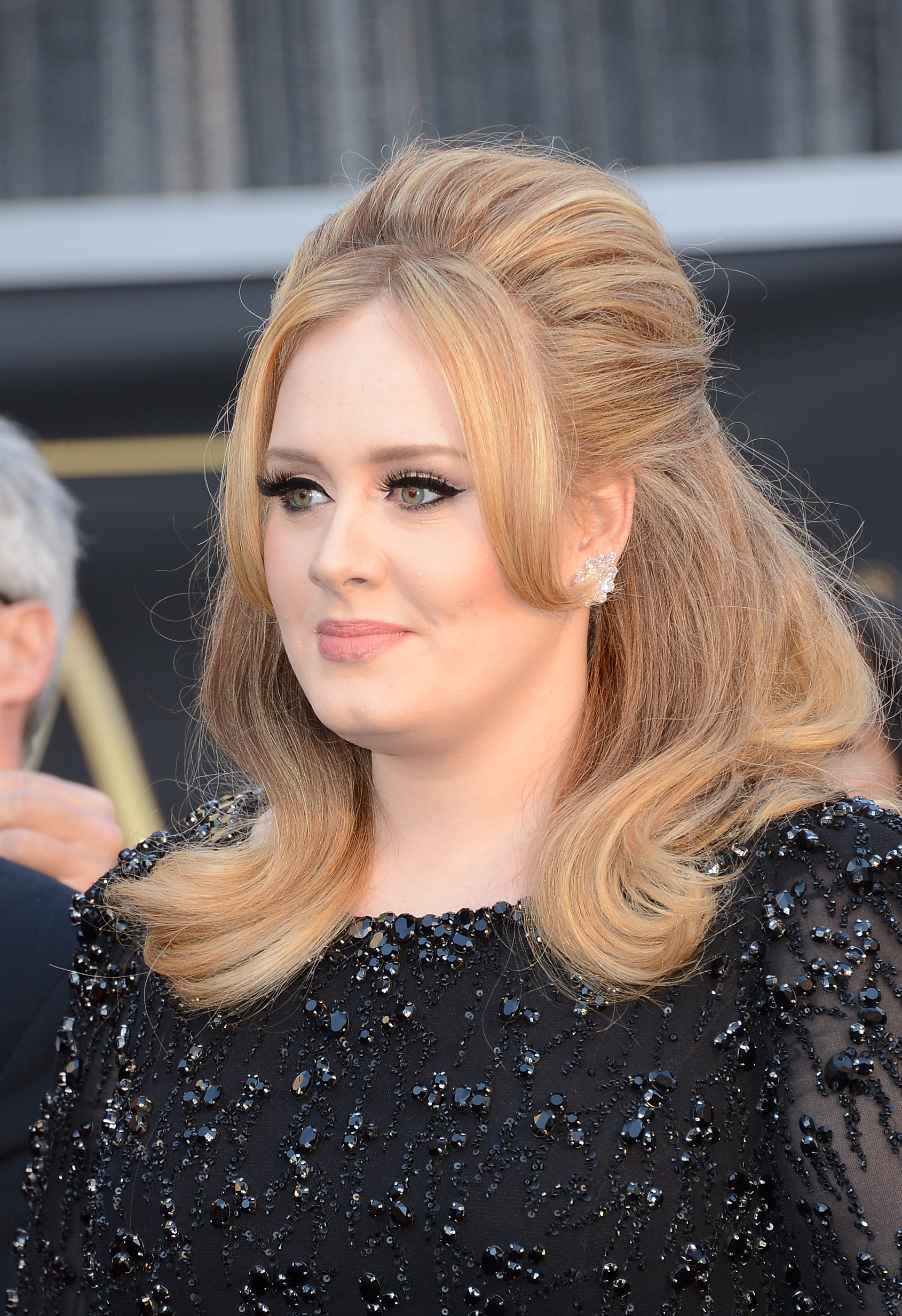 meet song by adele