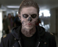 American Horror Story, Halloween TV episodes