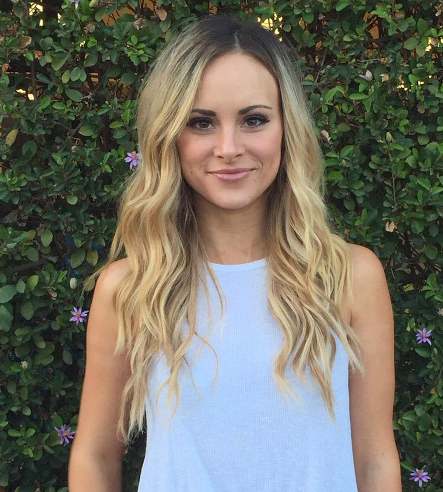 meet amanda stanton bachelor 2016 contestant photos