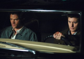 best-brotherly-moments-supernatural