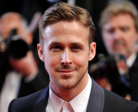 Ryan Gosling, celebrities who were on Are You Afraid of the Dark and Goosebumps