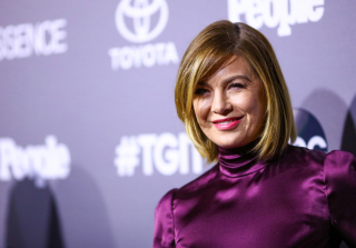 Ellen Pompeo Is More Like Meredith Grey Than We Thought
