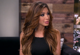 Heather Dubrow, Dr. Terry Dubrow Call Out Farrah Abraham on 'Botched: Post-Op'