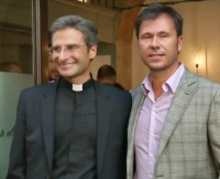 gay-priest-fired-vatican