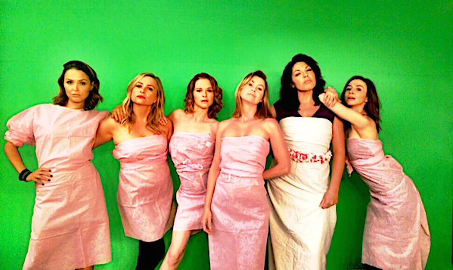 Bridesmaids movie dresses images braidsmaid dress cocktail bridesmaid dresses greys anatomy wedding dresses asian bridesmaid dresses greys anatomy 81 ombrellifo images ombrellifo Gallery