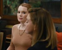 Grey's Anatomy Season 12, Penny