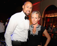 kendra wilkinson hank baskett divorce