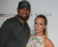 hank baskett kendra wilkinson