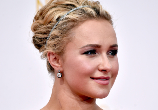 Hayden Panettiere Taking Medical Leave From \'Nashville\'