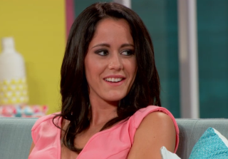 MTV Casting New 'Teen Mom' Franchise — But There's a Catch