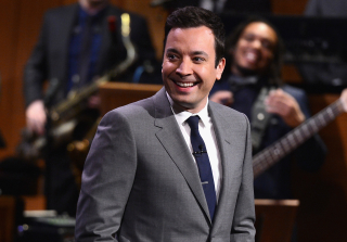 10 Behind-The-Scenes Secrets About 'The Tonight Show Starring Jimmy Fallon'
