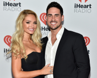 Josh Murray breakup