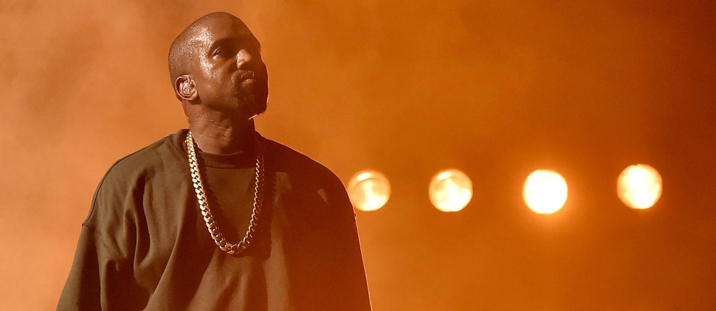 Kanye West, arrogance