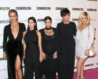 kardashian cosmopolitan