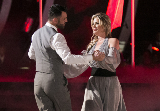 \'Dancing With the Stars\' Done Casting \'Real Housewives\' — Report