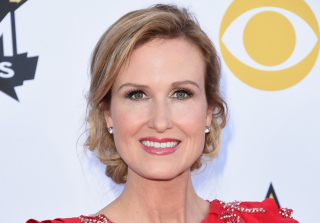 \'Duck Dynasty\' Star Korie Robertson Opens Up About Secret Hysterectomy