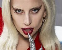 American Horror Story, Lady Gaga