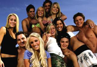 'Laguna Beach' Premiered 12 Years Ago: See the Cast Then & Now (PHOTOS)