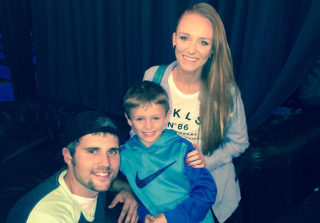"Maci Bookout Thinks Ryan's Perfect Match Is ""Someone Exactly Like Me"" (VIDEO)"