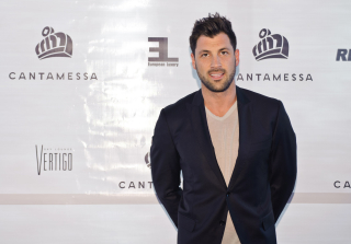 Maks Chmerkovskiy Only Slept With One \'Dancing With the Stars\' Partner