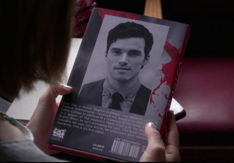 Pretty little liars season 6 premiere date