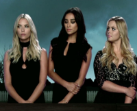 pretty-little-liars-new-opening-credits
