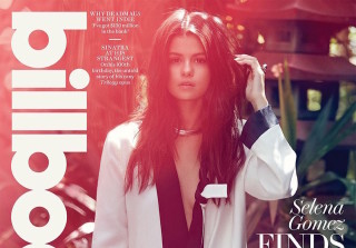 Selena Gomez Has Lupus, Received Chemotherapy Treatment