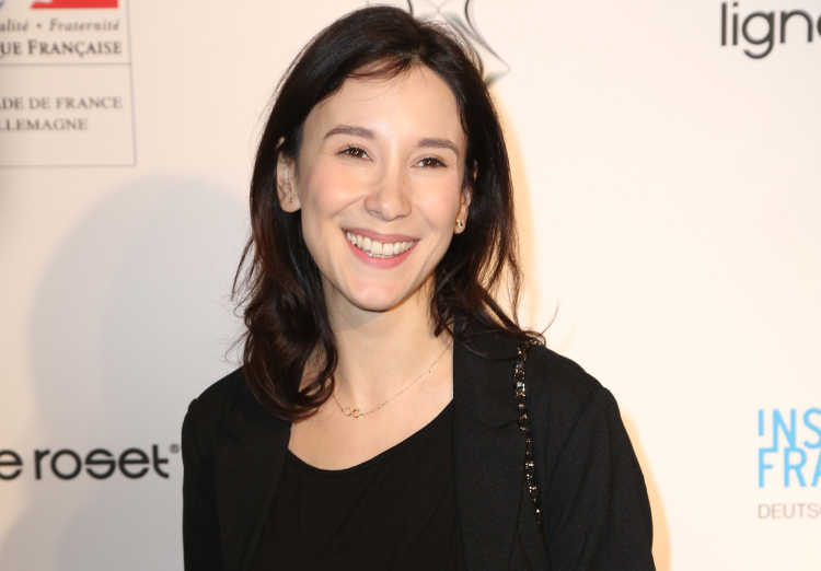 Sibel Kekilli Shae Game of Thrones