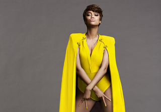 'America's Next Top Model' Canceled After 22 Cycles