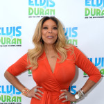 Wendy Williams Apologizes For Race Comments: