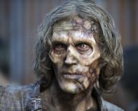 A Walker The Walking Dead Season 6