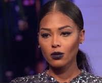 Love & Hip Hop Hollywood's Moniece Slaughter on Season 2 Reunion