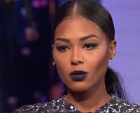 Love & Hip Hop Hollywood's Moniece Slaughter on Season 2 Reunion