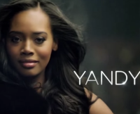 Yandy Smith Love & Hip Hop Season 6 Promo