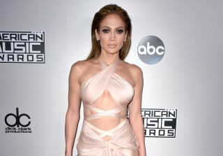 Jennifer Lopez's Sex Tapes Will Be Revealed in New Tell-All — Report