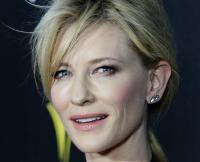 American Horror Story, Cate Blanchett