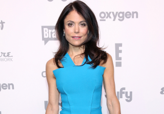 "Bethenny Frankel Twitter Rants About Kmart, Says Employees ""Speak No English"""