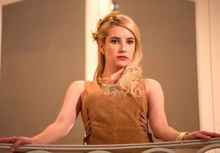 'Scream Queens' Season 1 Finale Ratings Good Enough to Warrant Season 2?